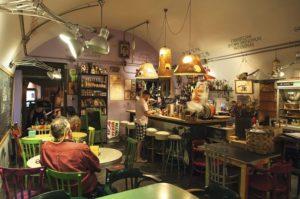 4667232_6_c058_le-restaurant-la-stanza-del-gusto-est-l-une-des_d2bb9acd35b0de21adb3df1d9202cbb3